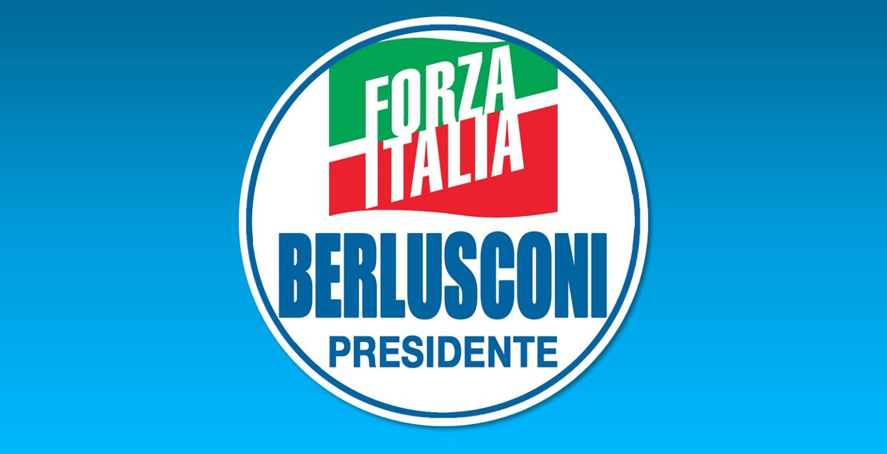Forza italia for Deputati di forza italia
